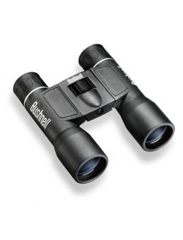 Бинокль Bushnell 16х32 Powerview